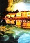 CHUVA DE VERÃO DVD