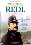 CORONEL REDL DVD