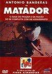 MATADOR DVD