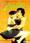 LAMBADA O FILME DVD