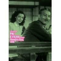PAI E FILHA DVD