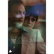O FUNDO DO CORAÇÃO DVD
