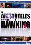 DE ARISTÓTELES A STEPHEN HAWKING DVD