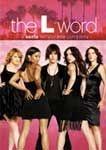 THE L WORD A SEXTA TEMPORADA COMPLETA DVD
