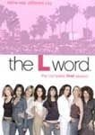 THE L WORD A PRIMEIRA TEMPORADA COMPLETA DVD