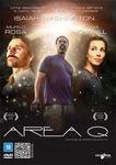 AREA Q DVD