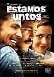 ESTAMOS JUNTOS DVD