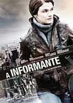 A INFORMANTE DVD