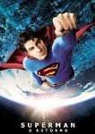 SUPERMAN O RETORNO DVD DUPLO