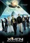 X-MEN PRIMEIRA CLASSE DVD