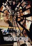 VISÃO DO CRIME DVD