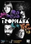 TROPICÁLIA  DVD