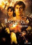MYSTIKAL O MUNDO DA MAGIA DVD