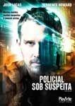 POLICIAL SOB SUSPEITA DVD