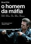 O HOME DA MÁFIA DVD