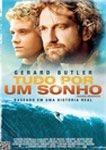 TUDO POR UM SONHO DVD