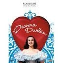 DEANNA DURBIN COLLECTION DVD