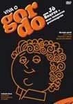 VIVA O GORDO DVD