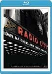 DAVE MATTHEWS AND TIM REYNOLDS (BLU-RAY)