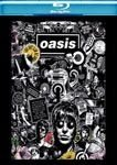OASIS-LORD DON T SLOW ME DOWN (BLU-RAY)