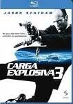 CARGA EXPLOSIVA 3 (BLU-RAY)