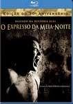 O EXPRESSO DA MEIA NOITE BLU RAY
