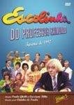 ESCOLINHA DO PROFESSOR RAIMUNDO TURMA DE 1992