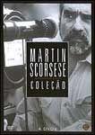 COLEÇÃO MARTIN SCORCESE 4 DVDS