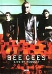 BEE GEES LIVE BY REQUEST DVD
