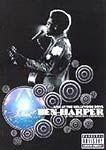 BEN HARPER & THE INNOCENT CRIMINAL DVD