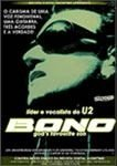 BONO GOD´S FAVOURITE SON DVD