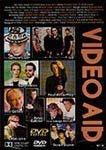 VIDEO AID DVD