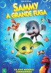 SAMMY-A GRANDE FUGA DVD