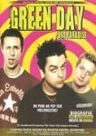 GREEN DAY POGO PARADISE DVD