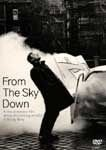 FROM THE SKY DOWN A DOCUMENTARY FILMBY DAVIS GUGGENHEI DVD