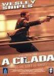 A CILADA DVD