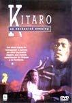 KITARO AN ENCHANTED EVENING DVD