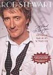 ROD STEWART IT HAD TO BE YOU DVD
