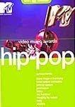 VÍDEO MUSIC AWARDS HIP-HOP DVD