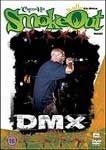 SMOKE OUT PRESENTS DMX DVD