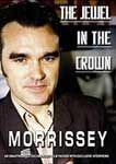 MORRISSEY THE JEWEL IN THE CROWN DVD