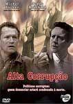 ALTA CORRUPÇÃO DVD