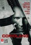 CORIOLANO  DVD