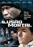 ILUSÃO MORTAL  DVD