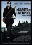 O GAROTO DE LIVERPOOL DVD