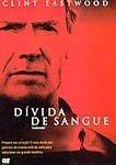 DÍVIDA DE SANGUE DVD