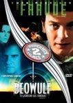 A FRAUDE-BEOWULF DVD