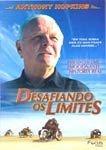 DESAFIANDO OS LIMITES DVD