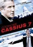 CODINOME CASSIUS 7 DVD