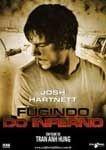 FUGINDO DO INFERNO DVD